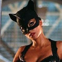 Catwoman2.0