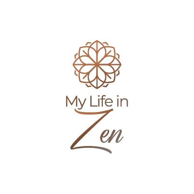 My Life in Zen