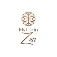 My Life in Zen ( @MyLifeinZen1 ) Twitter Profile