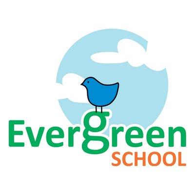 10 Years at IslandWood: Pedro Arellano-Camarena  |Evergreen School