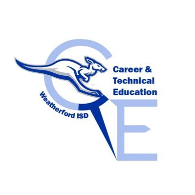 Weatherford ISD Career & Technical Education