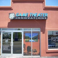 Game Theater Va | Social Profile