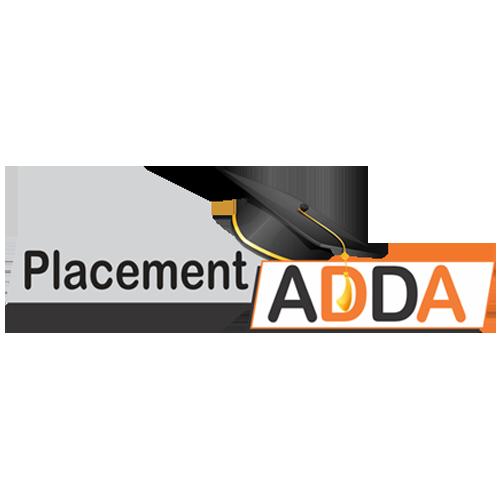 Placements Adda - IT Training Institute Indore