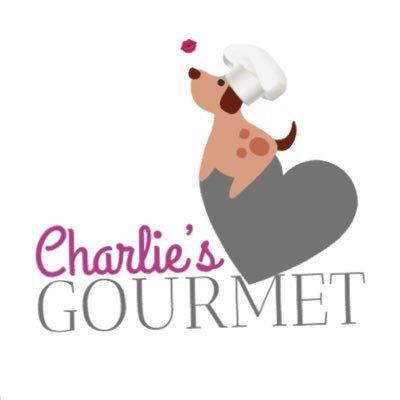 Logo de la société Charlie's Gourmet