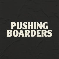 Pushing Boarders (@pushingboarders) Twitter profile photo
