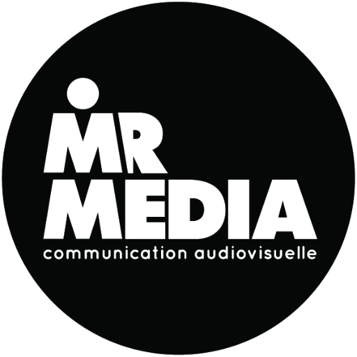 Monsieur Media