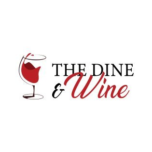 The Dine and Wine