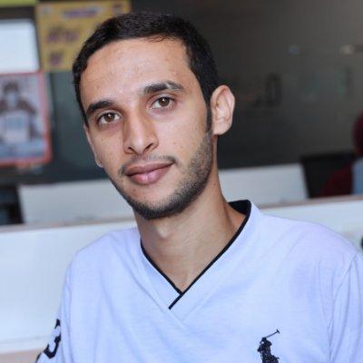 khaled Mousa