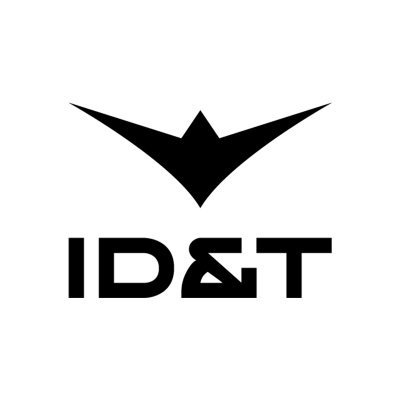 @idt_official