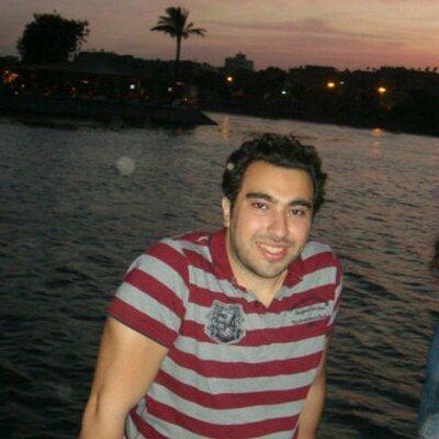 Mohamed Khalifa (@MTKhalifa) | Twitter  Mohamed Khalifa...
