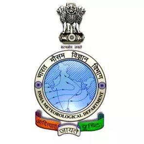 Meteorological Centre, Bhubaneswar