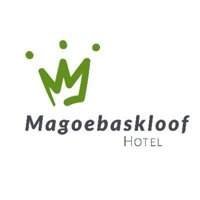 @MagoebasHotel