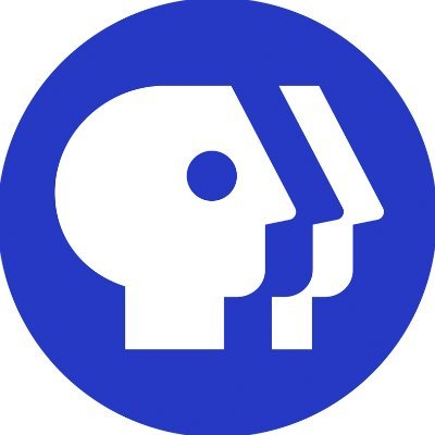 PBS (@PBS) Twitter profile photo