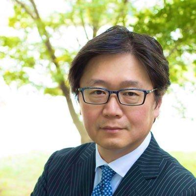 江崎道朗 (@ezakimichio) Twitter profile photo