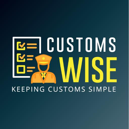 Customs Wise