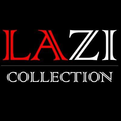 Lazi Collection