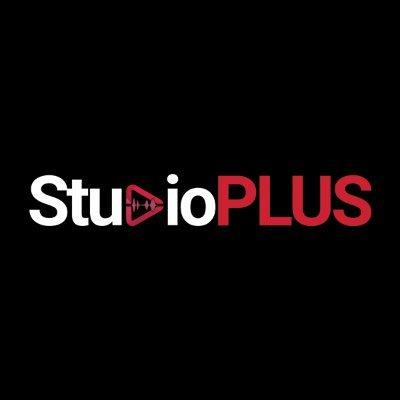 @StudioPLUS_Atl