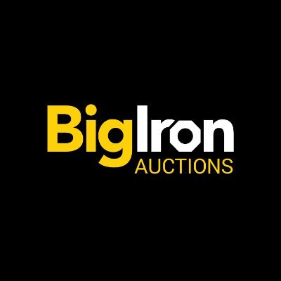 @BigIronAuctions