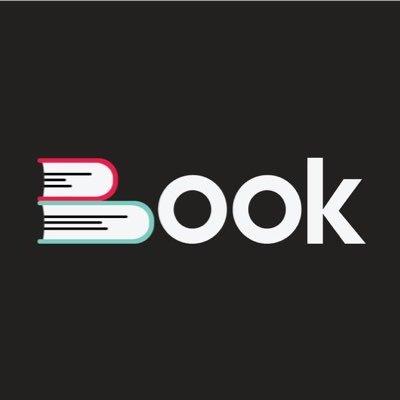 كل يوم كتاب | قارئ 🔖