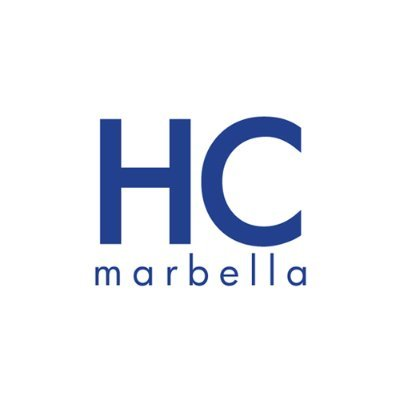 @HCMarbella