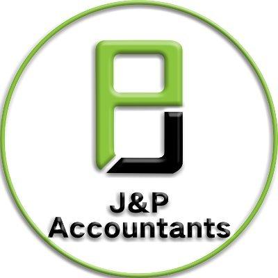 J&P Accountants