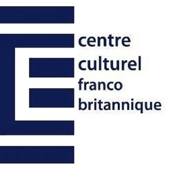 ccfb_nantes