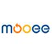 @MooeeiPhone