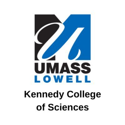 UML Kennedy College of Sciences