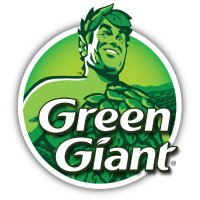 Green Giant ( @GreenGiant ) Twitter Profile