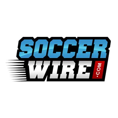 SoccerWire