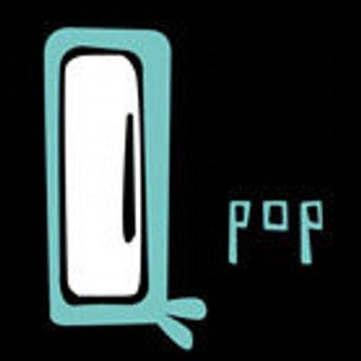 Qpopshop.com Coupons & Promo codes