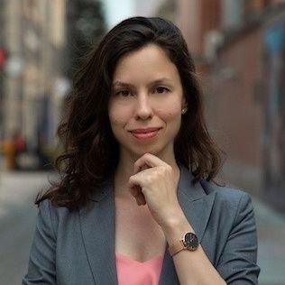 Margarita EduMatters (@EduMattersOrg) Twitter profile photo