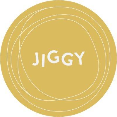jiggypuzzles