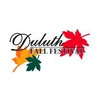 Duluth Fall Festival 2020.Duluth Fall Festival Duluthfallfest Twitter