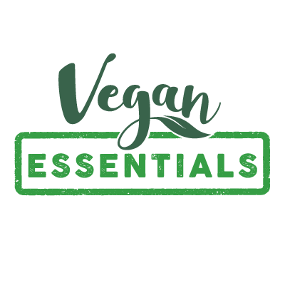 VeganEssentials (@VeganEssentials )
