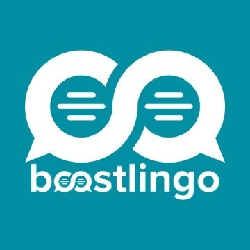 @boostlingo