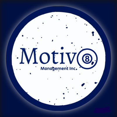 Motiv8 Management Inc.