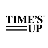 TIME'S UP ( @TIMESUPNOW ) Twitter Profile