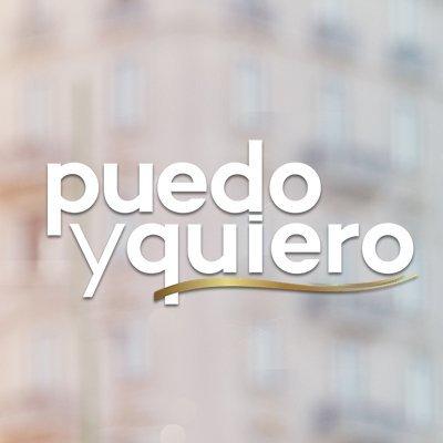 PuedoYQuiero
