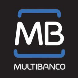 @multibanco