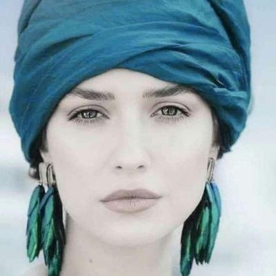 Zaha Aleawami