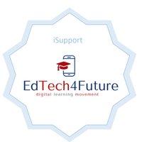 EdTech4Future