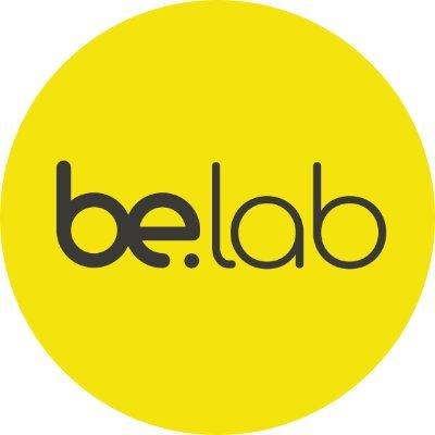Be. Lab