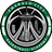 Emerald City Basketball Academy