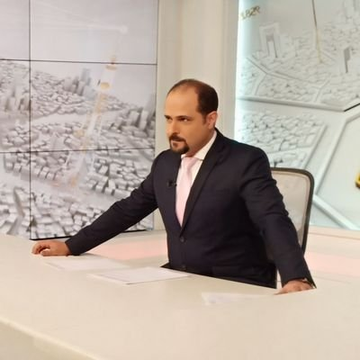 TalalKahil
