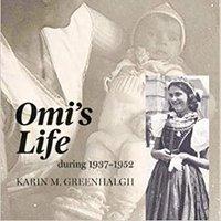Omi1937