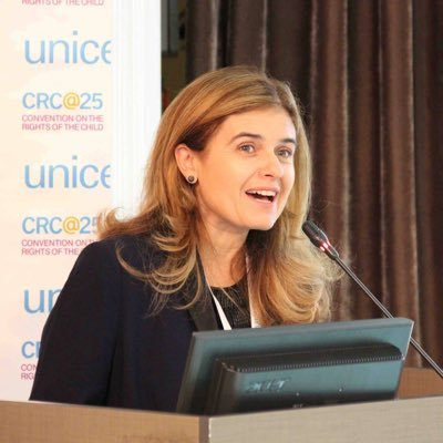 Paloma Escudero Profile Image