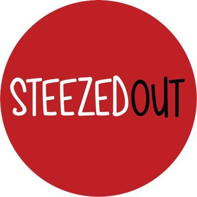 SteezedOut
