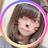The profile image of h8YreU_7vRfy