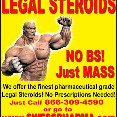 Steroids legal to adults